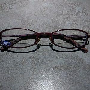 Accessories - Guess Eyeglasses GU 1281